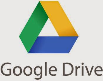 Como instalar Grive en Ubuntu y trabajar con Google Drive