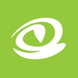 Gatorworks logo