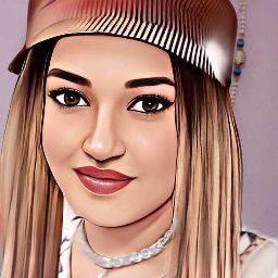 Dropship Wedding Dresses 58 Popular