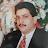 Munqeth Mansour avatar image