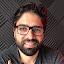 Gamal Sabry