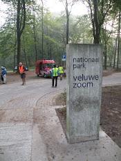80km Larenstein Postbankwandeltocht, Velp(NL), 28-29/9/2012 DSCN5466