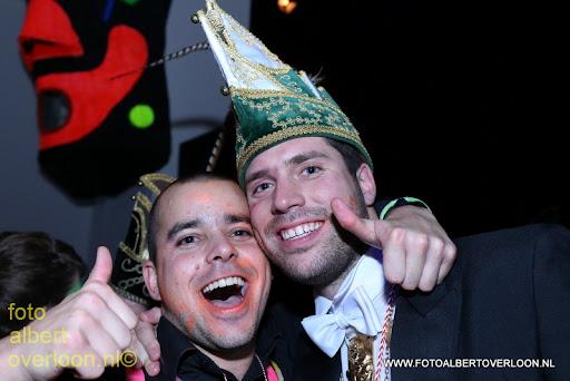 Prinsenbal nieuwe stijl-part 2 OVERLOON 11-01-2014 (160).JPG