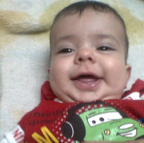 Wael Ahmad