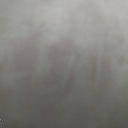 Omaima Er-rakibi picture