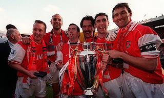 Arsenals-Lee-Dixon-Steve--002.jpg