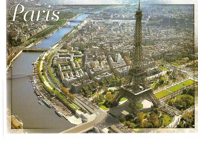 paris2-1.jpg