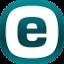 AntiVirus AntiSpyware ดาวน์โหลด NOD32 Antivirus 10,ESET Smart Security 10 (32/64 bit) โปรแกรมป้องกันไวรัส
