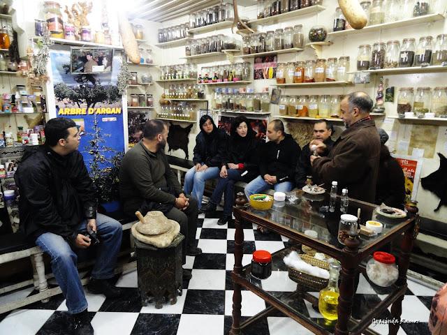 marrocos - Marrocos 2012 - O regresso! - Página 8 DSC07076
