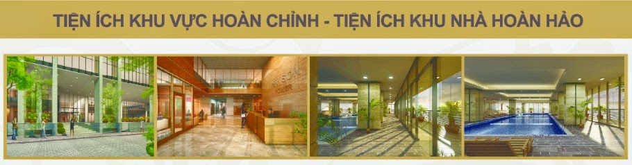 tien-ich-chung-cu-my-son-tower