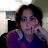 Amy Alexander avatar image