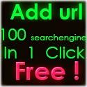 Add url free IT Update ข่าวไอที สาระน่ารู้ต่างๆ แลกลิงค์ ลงประกาศฟรี100%