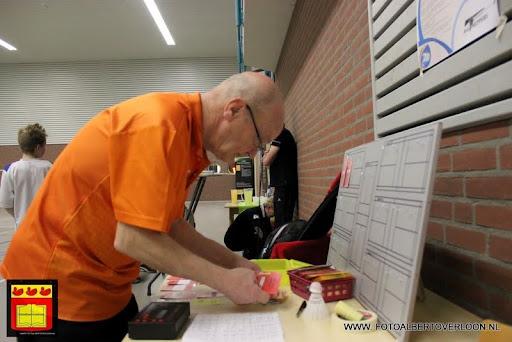 20 Jarig bestaan Badminton de Raaymeppers overloon 14-04-2013 (22).JPG