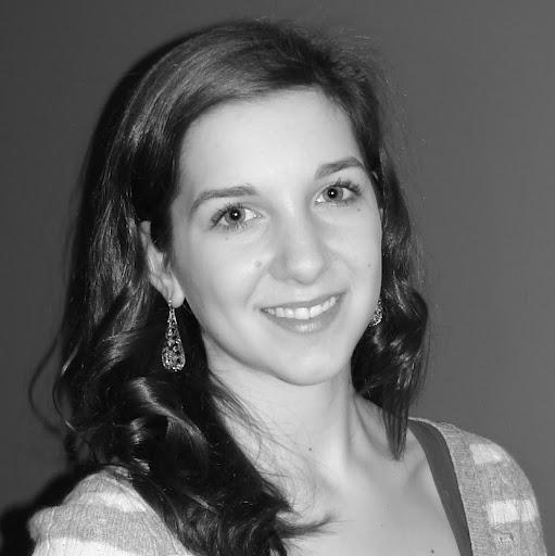 Megan Ostrowski