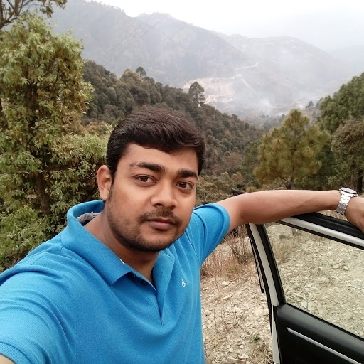 Salil Gupta Photo 18