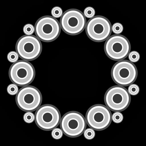 DBV_Misfits_CircleM03 (2).jpg