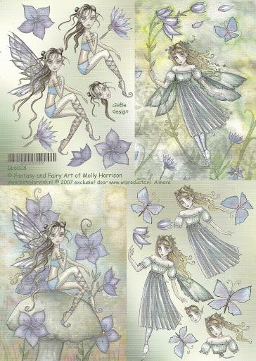 fantasy and fairy 2.jpg
