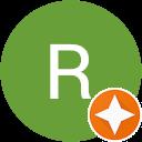 Randy M.,AutoDir