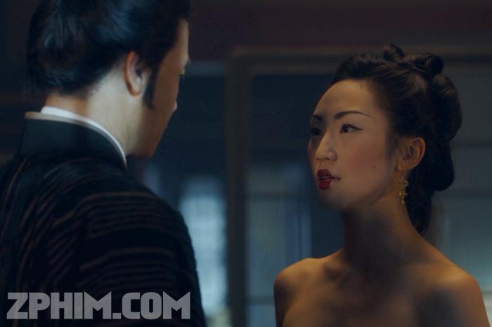 Ảnh trong phim Nhà Thám Hiểm Marco 1 - Marco Polo Season 1 3
