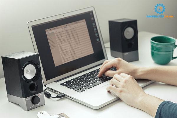 laptop-cu6