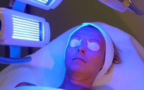 fototerapia-estetica