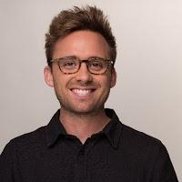 Profile picture of Carl