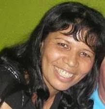 Lindalva Cordeiro dos Santos de Souza (Dalva)