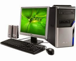 sewa PC Desktop, rental PC Desktop, sewa Komputer dan Server bandung, sewa Komputer dan Server jakart,a jasa penyewaan PC Desktop