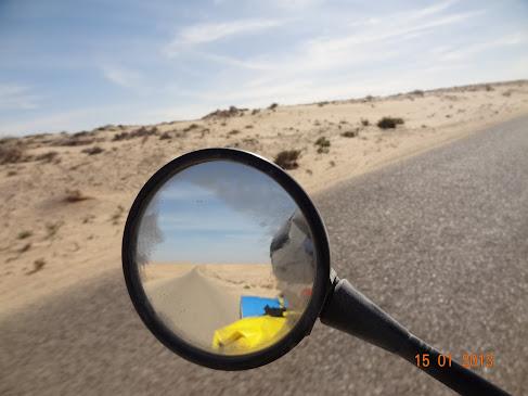 marrocos - Marrocos e Mauritãnia a Queimar Pneu e Gasolina - Página 6 DSC05916