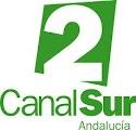ver Canal Sur 2 online y en directo  por internet