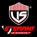 Veterans In Sports, Inc.