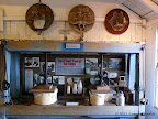 Whalers Cabin & Whaling Station Museum