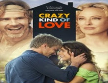 فيلم Crazy Kind of Love