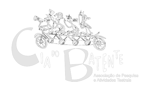 Cia do Batente (teste 2)