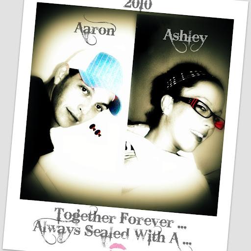 Ashley Aaron Photo 14