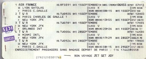 Trip report voyage 1996 et Wdw Orlando 10/2011 Scan%252520112080000