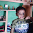 DHARMENDRA SINGH KUNTAL avatar image