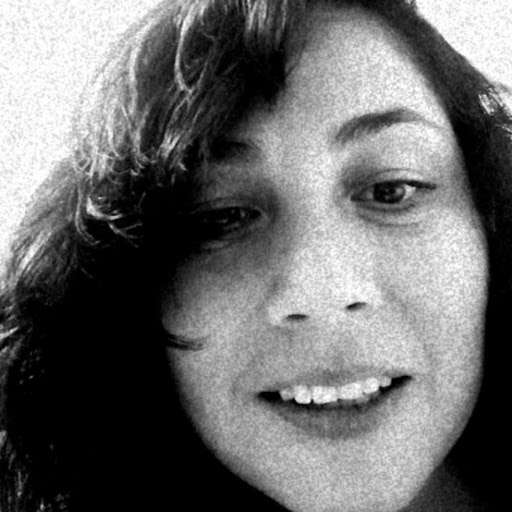Kari Fernandez