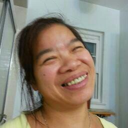 Nina Lam Photo 19