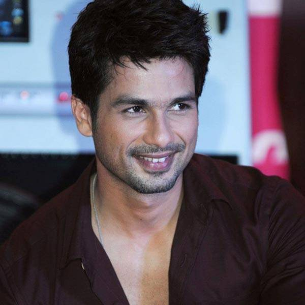 Shahid Kapoor: After his unceremonious break-up with Kareena Kapoor, the actor has been associated with a string of A-list actresses from Bollywood.