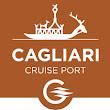 Cagliari C