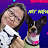 Jessica Herrera avatar image