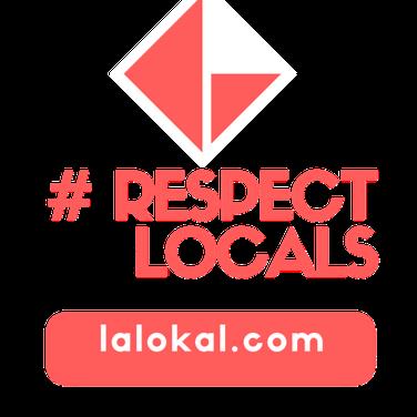 Avatar - Lalokal Malaysia