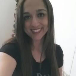 Elizabeth Davila