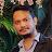 VipiN Negi avatar image