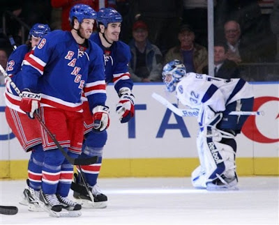 lightning_feb9_rangers3.jpg