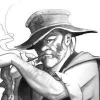Kenneth Self's avatar