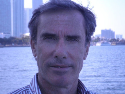 Eduardo Orive