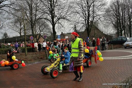 Carnaval Optocht Josefschool overloon 17-02-2012 (28).JPG