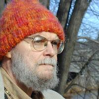 Bill Kubeck